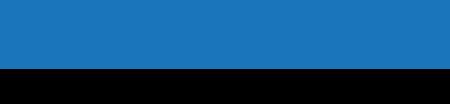 logo_pouplux_azul